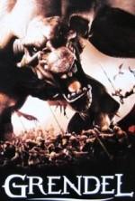 Grendel (2007) afişi