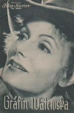 Gräfin Walewska