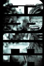 Grief (2013) afişi