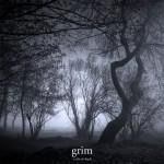 Grim: A Tale of Death    afişi
