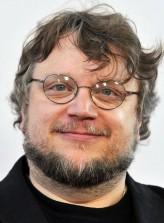 Guillermo del Toro profil resmi