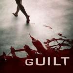 Guilt (2016) afişi