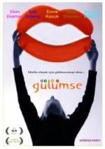 Gülümse (2007) afişi