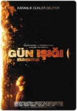 Gün Işığı (2007) afişi
