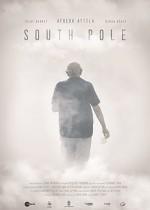 Güney Kutbu (2016) afişi