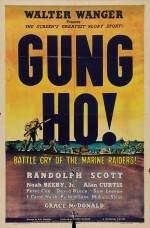 'Gung Ho!': The Story of Carlson's Makin Island Raiders