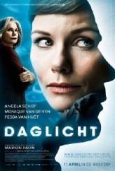 Günışığı (2013) afişi