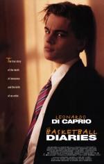 Günlük (1995) afişi