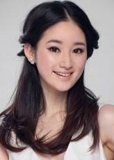 Guo Xiao Ting Oyuncuları