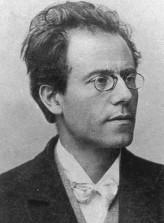 Gustav Mahler Oyuncuları