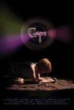 Gyre (2011) afişi