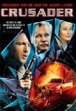 Haber Avı (2004) afişi