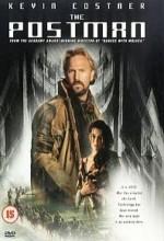 Haberci (1997) afişi