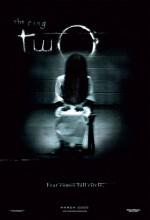 Halka 2 (2005) afişi