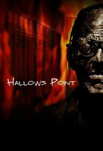 Hallows Point