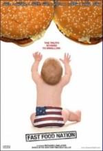 Hamburger Cumhuriyeti (2006) afişi