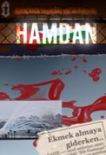 Hamdan (2009) afişi