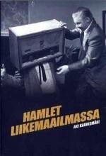 Hamlet Liikemaailmassa (1987) afişi