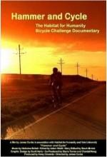 Hammer And Cycle (2004) afişi