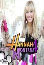 Hannah Montana (2009) afişi
