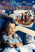 Hansel & Gretel (l)