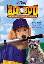 Harika Köpek 4 Air Bud Seventh Inning Fetch Filmi Sinemalarcom