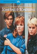 Harika Şeyler (1987) afişi