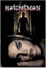 Hatchetman (2003) afişi