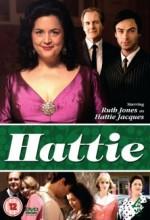 Hattie (2011) afişi