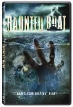 Haunted Boat (2005) afişi