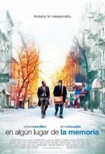 Hayatı Yakala (2007) afişi