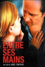 Hayatım Ellerinde (2005) afişi