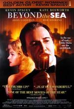 Hayatımın Şarkısı (2004) afişi