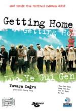 Haydi Eve Gidiyoruz (2007) afişi