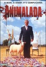 Hayvan Aşkı (2001) afişi