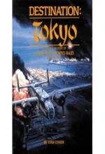 Hedef Tokyo