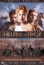 Helen of Troy (2003) afişi