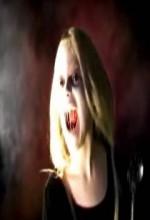 Hell Holes. Episode 4 (2007) afişi