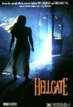 Hellgate (ı)