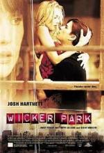 Hep Seni Aradım (2004) afişi