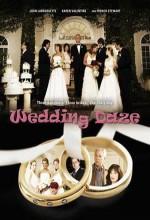 Hepimiz Evleniyoruz (2004) afişi