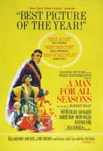 Her Devrin Adamı (1966) afişi