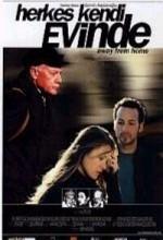 Herkes Kendi Evinde (2000) afişi