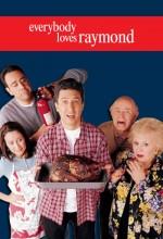 Herkes Raymond'u Seviyor