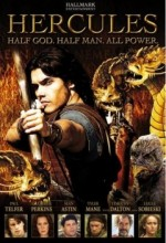 Herkül (2005) afişi
