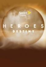 Heroes: Destiny