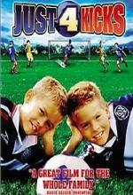 Herşey Futbol için (2003) afişi