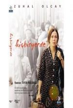 Hiçbiryerde (2002) afişi