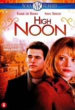 High Noon (2009) afişi