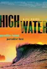 Highwater (2008) afişi